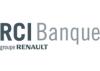 Saját Bankot Alapít a Renault Credit International Oroszországban