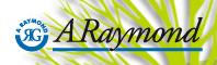 A. Raymond Rus, OOO