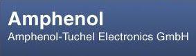 Amphenol Tuchel Electronics GmbH - Czech Republic