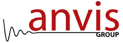 Anvis AVT s.r.o.