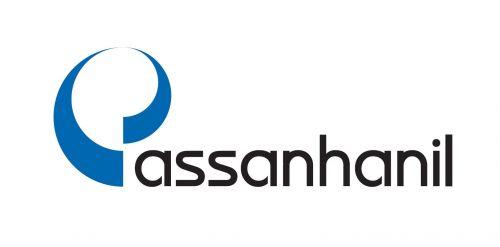 Assan Hanil Otomotiv Sanay Ve Ticaret A.S.
