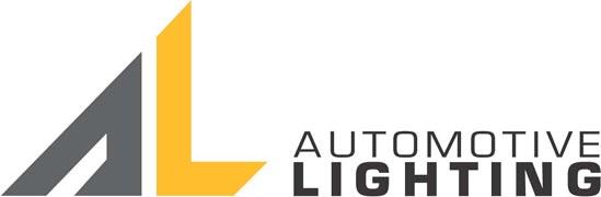 Automotive Lighting Ooo on Rear Fog Lamp
