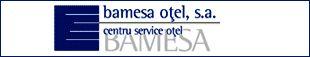 Bamesa Otel S.A.