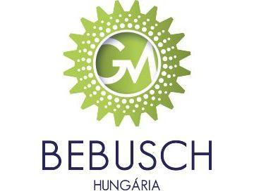 Bebusch Hungária Kft.