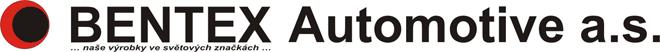 Bentex Automotive a.s.