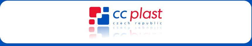 C&C Plast s.r.o.