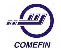 Comefin S.A.
