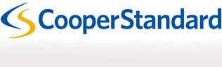 Cooper Standard Ceská republika s.r.o.