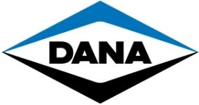 Dana Hungary Gyártó Kft.