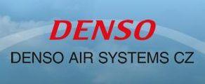 Denso Air Systems Czech s.r.o.
