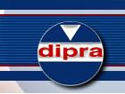 Dipra Vyrobní druzstvo