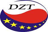 DZT Tymińscy Sp. J.