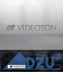 Dzu AD