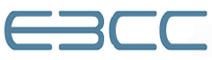 EBCC Sp. z o.o.