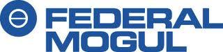 Federal Mogul Sapanca Segman ve Gömlek Üretim Tesisleri A.S., Gebze