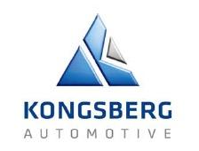 Kongsberg Interior Systems Kft.