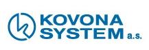 Kovona Systems a.s. Karviná