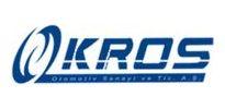 KROS Otomotiv Sanayi ve Ticaret A.S.
