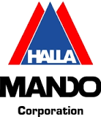 Mando Corporation Poland Sp. z o.o.