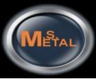 M.S. Metal Słupsk