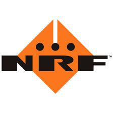 NRF Poland Spółka z o.o.