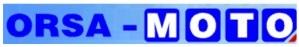 Orsa-Moto Sp. z o.o.