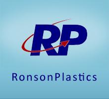 Ronson Plastics s.r.o.
