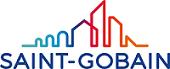 Saint-Gobain Innovative Materials Polska Sp. z o.o. Oddział Autover Lublin