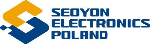 Seoyon Electronics Poland Sp. z o.o.