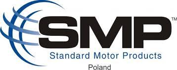 SMP Poland Sp. z o.o.