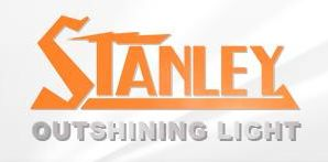 Stanley Electric Hungary Kft.