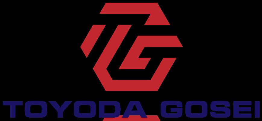 Toyoda Gosei Czech s.r.o.