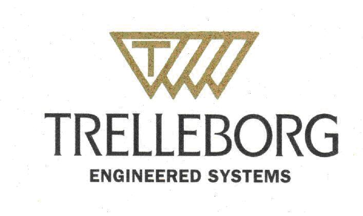 Trelleborg Automotive Czech Republic s.r.o.