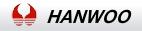 Uz-Hanwoo JV Co. Ltd.