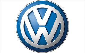 Volkswagen Poznań Odlewnia