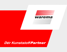 Warema Plastic Technology Hungary Kft.