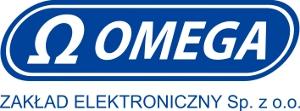 Zakład Elektroniczny Omega Sp. z o.o.