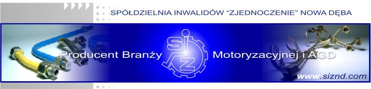 Zjednoczenie Poland