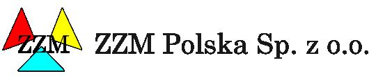 ZZM Polska Sp. z o.o.